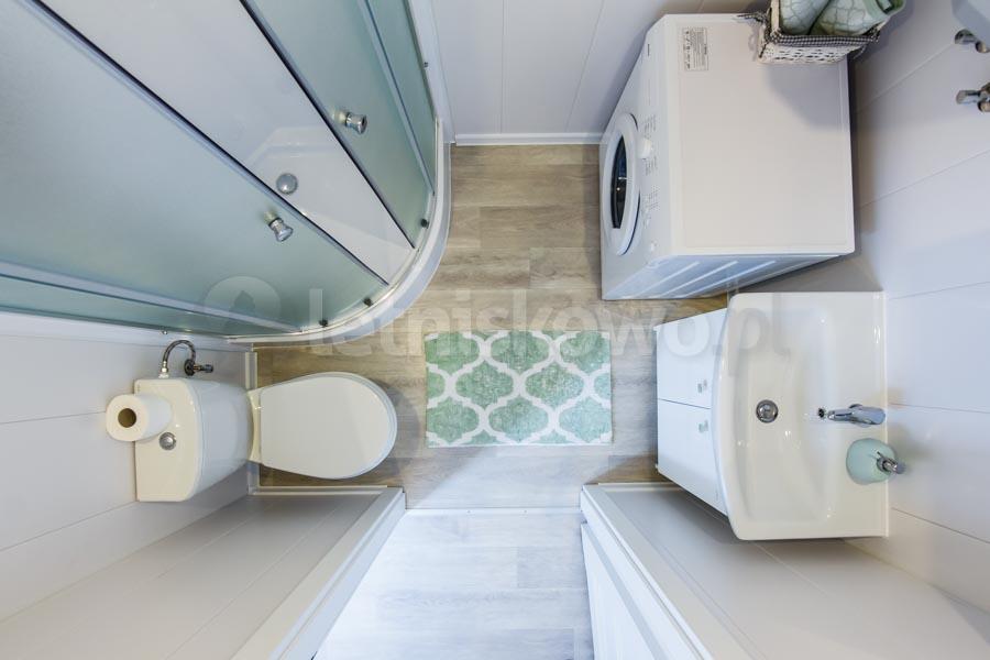 domek-mobilny-karpaty-146